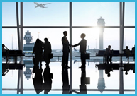 Toronto Airport Taxi Services Book Online Toronto Airport Limo (416) 425 3000 - 425 3000