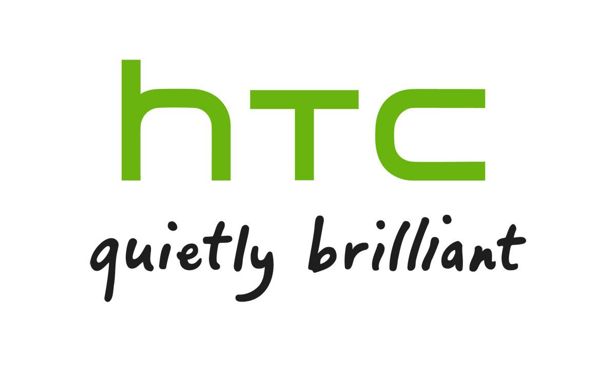 AJAX HTC SMARTPHONES AND TABLETS REPAIR - Htc Logo2