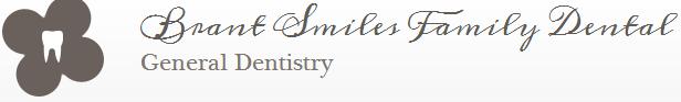 Dentist In Brantford, Ontario - Brant Smiles Family Dental