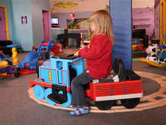 TUMBLESNTOYS #1 INDOOR PLAYGROUND IN THE DURHAM REGION - Plni4m8tjlhss6iru