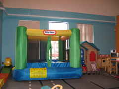 TUMBLESNTOYS #1 INDOOR PLAYGROUND IN THE DURHAM REGION - Qcsizsbpp53b879gs4