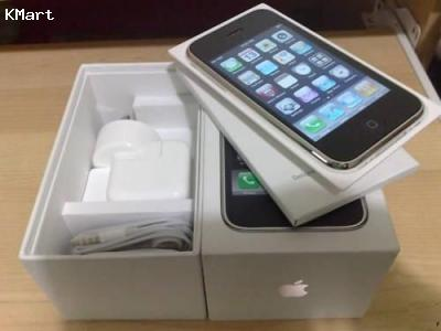 Brand New Apple Iphon 4s 64 Gb - Appleiphone