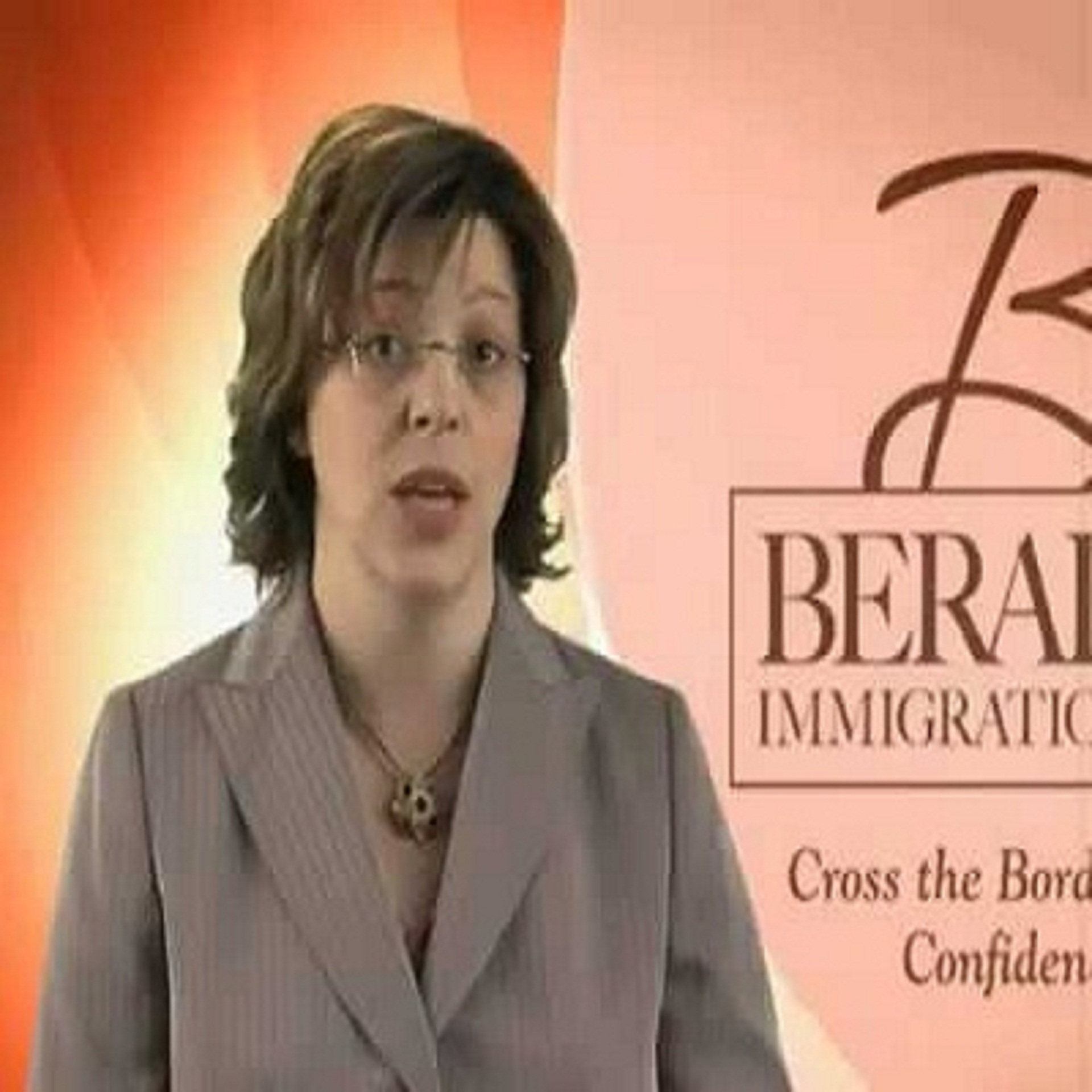 immigration-lawyer-ontario.jpg