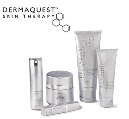 DermaQuest – Best Anti Ageing Facial Skin Cream - Best Eye Cream For Dark Circles And Puffy Eyes Dermaquest