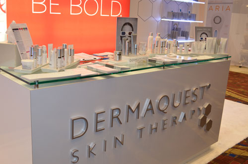 DermaQuest – Best Anti Ageing Facial Skin Cream - Best Eye Cream For Dark Circles And Puffy Eyes