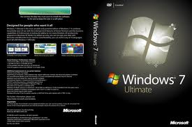 Windows 7 Ultimate - Imagesultimate