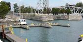Niagara Falls Tours From Canada,Ontario - Port Colborne 2