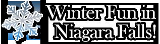 Niagara Falls Tours From Canada,Ontario - Winter10 Badge