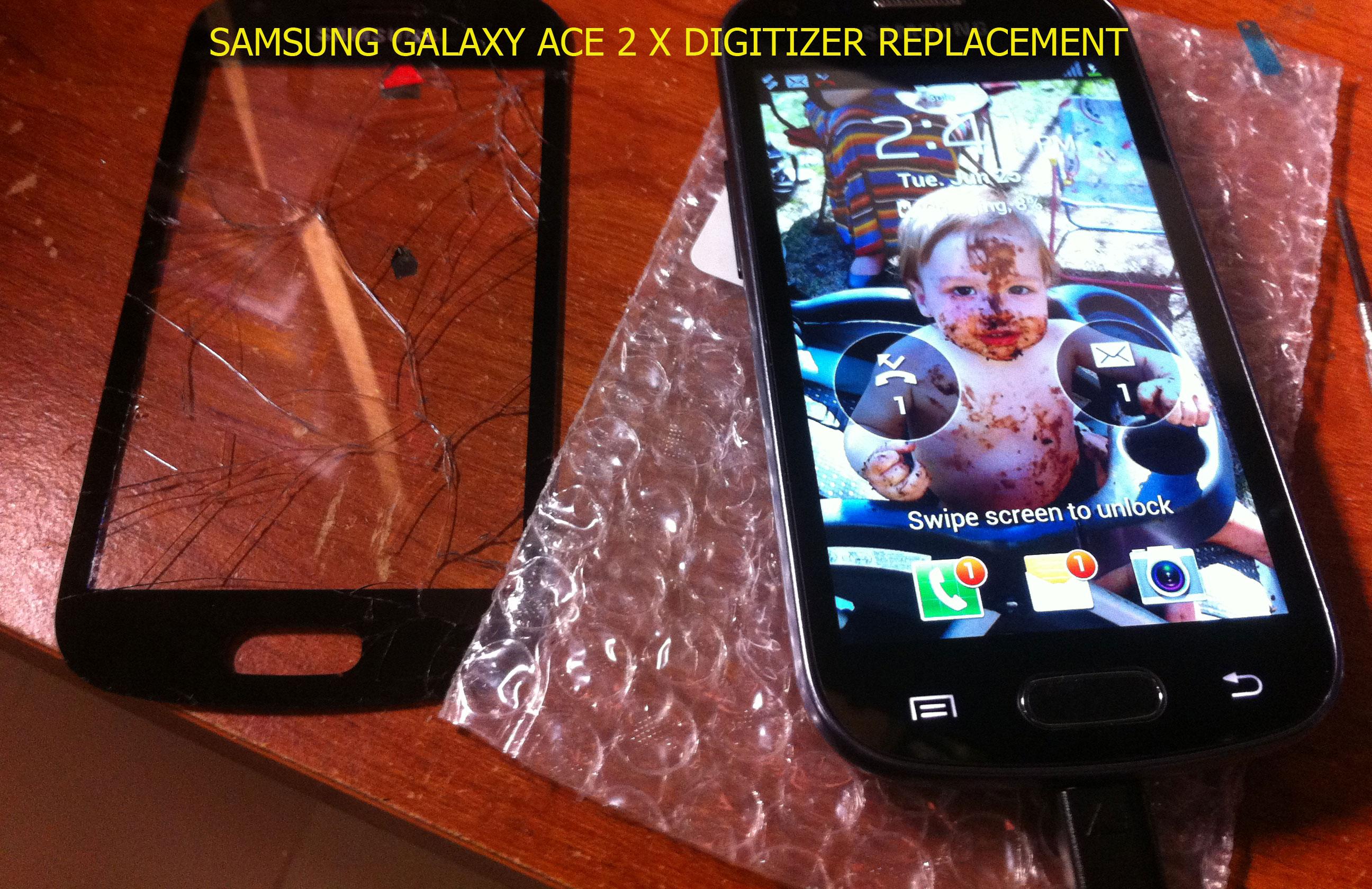 SUDBURY IPHONE REPAIR IPOD IPAD SAMSUNG BLACKBERRY - Ace2xglassrepair