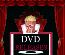 DVD Releases - Dvd Releases Canada