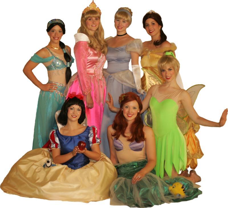 Kids Parties BY My Perfect Princess & SUPERHERO PARTY - A6c04a0 802c 4710 Bb71 E345945e8a5e