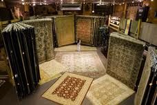 Wool/Silk Persian Rugs For Sale AT Toronto, 90% OFF - Denisepersian 1