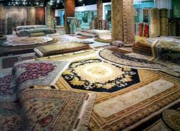 Wool/Silk Persian Rugs For Sale AT Toronto, 90% OFF - Images32432