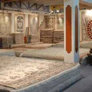 Wool/Silk Persian Rugs For Sale AT Toronto, 90% OFF - Persianrug2