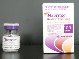 Botox Botulinum Vial 100units , Xeomin 100iu Vial Fro Sale Text(951) 977 1473 - Botox