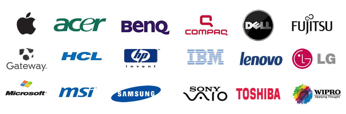 AJAX SMARTPHONES,TABLETS,LAPTOP REPAIR - All Brands Of Laptop Supported3