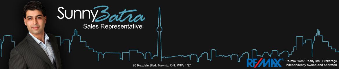 Official Platinum Access To New Condos For Sale In Toronto - New Header