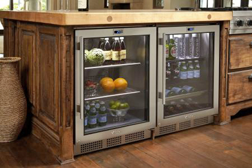 Top Quality Beverage Refrigerator From CBS Inc For Storage Of Draft Beer - Beverage Refrigerator