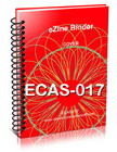Ebook Cover Within Minute And Without Photography - Ecas 017