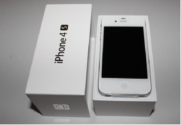 For Sale Apple IPhone 4S 64Gb Factory Unlocked,Blackberry Bold Touch 9900 + Arabic Keypad - Sales Apple Iphone 4sapple Ipad 2nokia N9 1