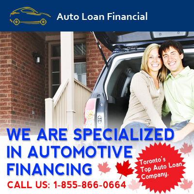 Auto Loan Financial Specialized In Automotive Financing - Autobanner