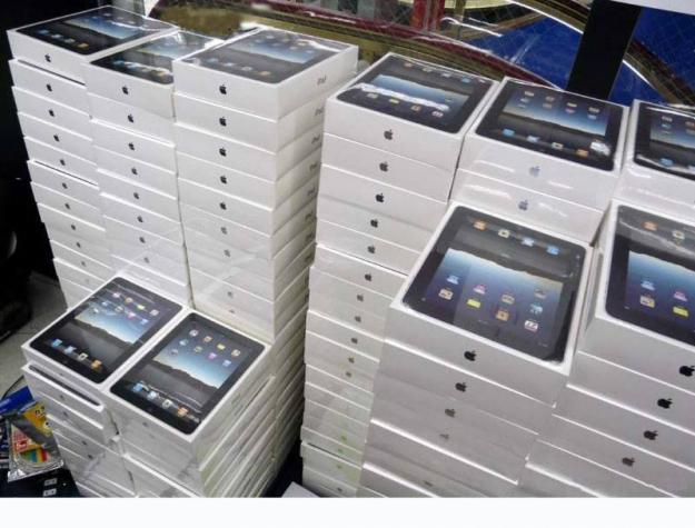 BUY 3 UNIT OF IPHONE 4G 32GB AND GET 1 FREE - 118349769 1 Pictures Of Wtsapple Iphone 4g 32gb 350blackberry Torch 9800 300 1283709366 J