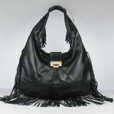 Handbaglive Com Get Free Tiffany Jewelry With Each Order… - Black