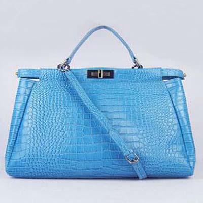 Handbaglive Com Get Free Tiffany Jewelry With Each Order… - Blue