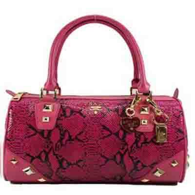 Handbaglive Com Get Free Tiffany Jewelry With Each Order… - Pink1