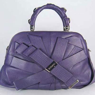 Handbaglive Com Get Free Tiffany Jewelry With Each Order… - Purple