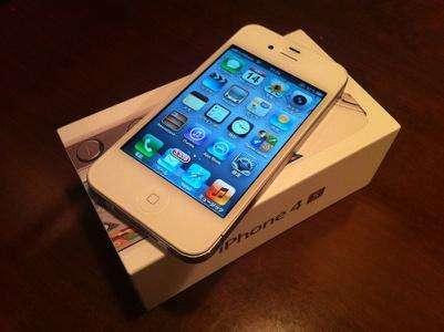 Selling:iPhone 4,iPad 2 32GB,Nokia N9,BB 9900 - Ip