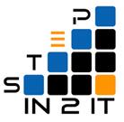 Mobile Apps Development Training Brampton - Logo 15482 20131121065549