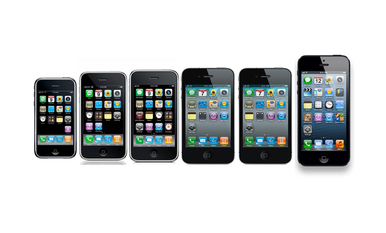 AJAX APPLE IPHONE,IPAD,ITOUCH,MACBOOK PRO,IMAC REPAIR - All Apple Iphones