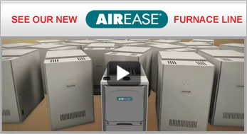 Air Conditioning Contractors In Sarnia - Air Condition