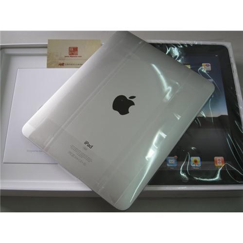 FOR SELL Samsung Galaxy Tab P1000 3G GPS Unlocked Phone $330USD - Ipad Apple Ipad 64gb 2