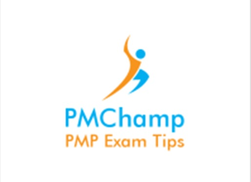 Free PMP Coaching And Training Materials - Pmpt
