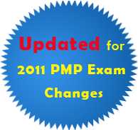 Free PMP Coaching And Training Materials - Pmpt1