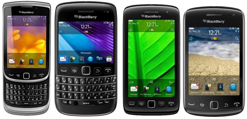AJAX BLACKBERRY REPAIR - Blackberry81 1024x492