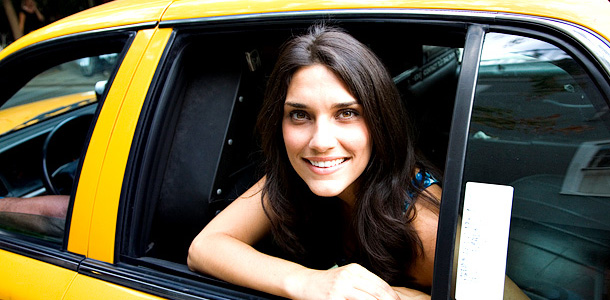 Flat Rate Cabs Sherwood Park 780 469 4222 - Sherwood Park Cabs
