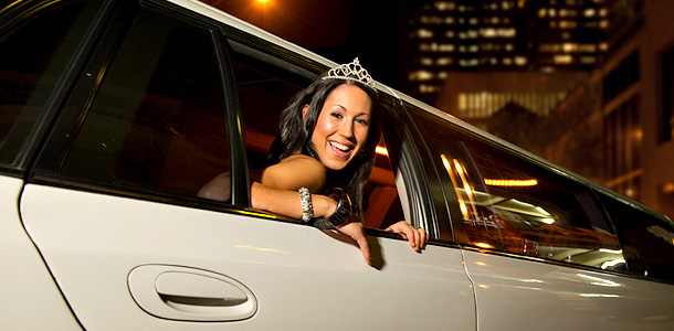 Flat Rate Cabs Sherwood Park 780 469 4222 - Wedding Cabs