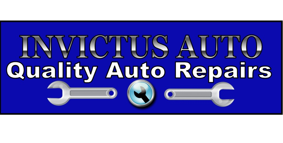 LICENSED MECHANIC / AUTO TECHNICIAN–14 YRS OF EXPERIENCE–SAVE 10 15% OFF! - Invictus Sign