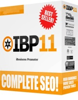 IBP Software Reviews | IBP SEO Tools | IBusiness Promoter 2014 - Seo Tools