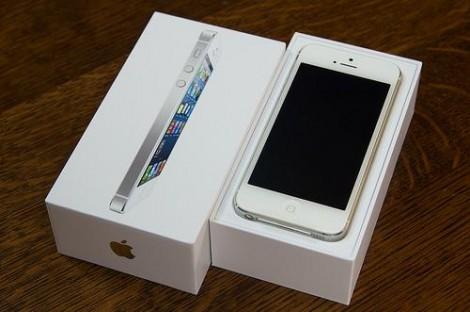 Supplying Apple Iphone 5 16gb/32gb/64gb Unlocked - Apple Iphone 51