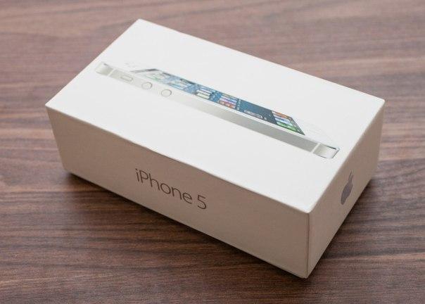 Supplying Apple Iphone 5 16gb/32gb/64gb Unlocked - Apple Iphone