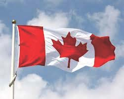 JOIN OUR TEAM EDUCATIONAL PARTNER - Canadian Flag