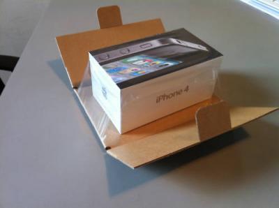 Apple IPhone 4G 32Gb & Apple IPad 2 Wifi+3G,Blackberry Touch 9900 - Apple Iphone 4g 32gb