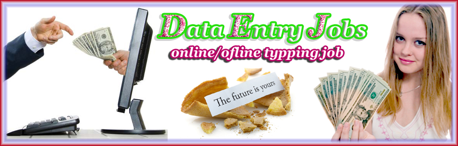 Extra Cash At Your Free Time By Ad Posting - Data Entry Jobs