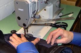 TAILORING, CLOTHING ALTERATIONS AND REPAIRS KANATA, OTTAWA, ON - Sewing