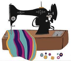 TAILORING, CLOTHING ALTERATIONS AND REPAIRS KANATA, OTTAWA, ON - Sewing1