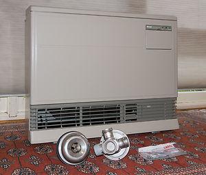 Rinnai Natural Gas Wall Heater (for Sale) - Kgrhqn Ocfingfn78lbsd2mn5yuw 48 35